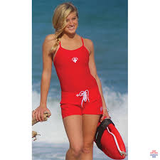 women u0027s lifeguard short