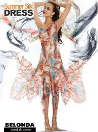 19 best silk dresses for summer collection images on pinterest