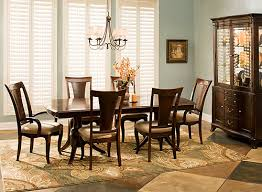 Raymour And Flanigan Dining Room Keira 7 Pc Dining Set Sand Raymour U0026 Flanigan