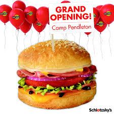 sandwiches schlotzsky u0027s