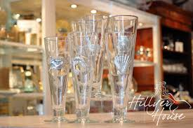 pewter graphics pilsner glass u2013 hillyer house