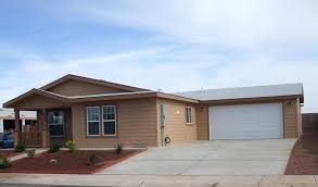 modular homes with prices pretty mobile home prices on homes prices of mobile homes double