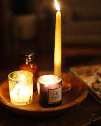 hbfit obsessions cozy candles hbfit u2014 health beauty fitness