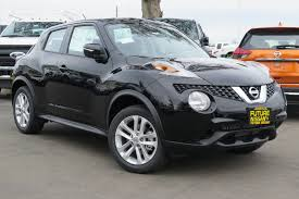 nissan juke nismo 2017 new nissan juke inventory in roseville future nissan of roseville