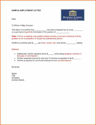 5 work application letter example budget template letter