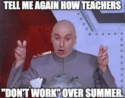 Teacher Meme Generator - 20 relatable and inspirational quotes for teachers teacher