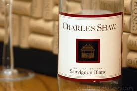 best 25 wine chateau ideas best 25 charles shaw wine ideas on wine themed decor