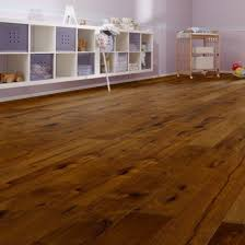 high gloss engineered wood flooring