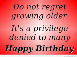 birthday quotes birthday cards anniversary messages