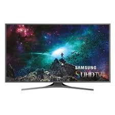 black friday 55 led tv lg 55uh8500 55