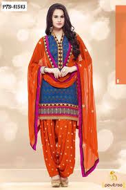 indian ladies dress punjabi suits u2013 fashion name