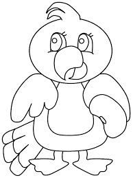 greek coloring pages kids coloring