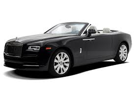 roll royce dawn black 2017 rolls royce dawn