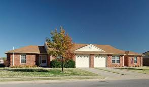 Mcconnell Afb Housing Floor Plans Altus Afb Balfour Beatty Communities