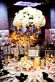 white centerpieces friday feature white and ivory floral centerpieces