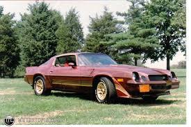 81 z28 camaro car challenges 1981 chevrolet camaro z28 vs 1989 chevrolet camaro