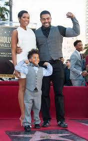 jennifer hudson gets star on hollywood walk of fame pics 1025 ksfm