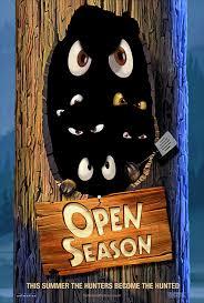 openseason 001 jpg
