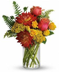 flowerwyz get well gift baskets buy get well flowers delivery