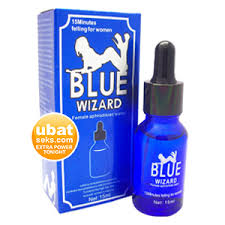 blue wizard drops 01 btl