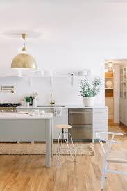 172 best eat images on pinterest kitchen dream kitchens and eat