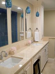 Spa Like Master Bathrooms - it u0027s great to be home spa like master bath contemporary