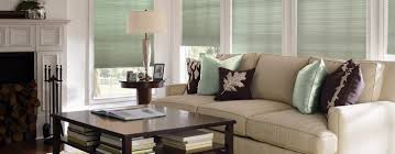 Resale Home Decor by Keeper Home Home Design Creative Ideas To Make Your Home Look Awesome