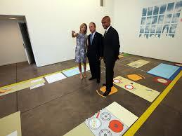 mayor bloomberg proposes 300 square foot u0027micro u0027 apartments for