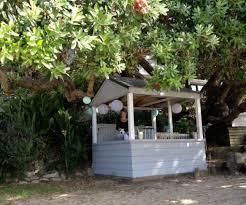 the beach house kawau island new zealand luxury travel blog