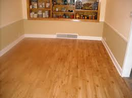 Wood Flooring Vs Laminate Floor Vinyl Vs Laminate Tranquility Vinyl Plank Flooring