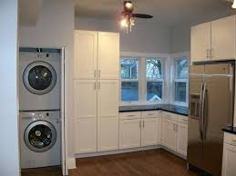 Fancy Kitchen Cabinets Laundry In Kitchen U2013 Fitbooster Me