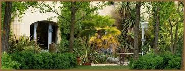 chambres d hotes gard dans le gard chambres d hotes et yourtes de charme avec jardins en