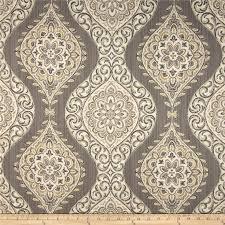 Waverly Curtains And Drapes 78 Best Fabrics I Love Images On Pinterest Window Treatments