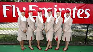 airline cabin crew emirates airline and qatar airways defend cabin crew the