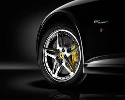 ferrari black black ferrari cars wallpapers 57 wallpapers u2013 adorable wallpapers
