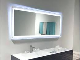 backlit bathroom mirrors uk backlit bathroom mirror engem me