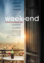 week end anniversaire de mariage coldplay hymn for the weekend hungarian lyrics magyar