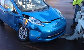 nissan leaf insurance group renew america roadtrip what u0027s new electric cars insurance