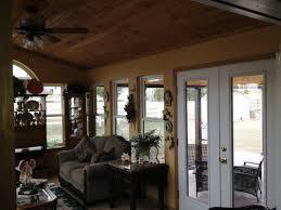 colorado springs custom sun room pictures designs and ideas
