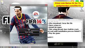 fifa 14 full version game for pc free download fifa 14 download free full version for pc working 100 youtube