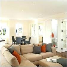 home design products anderson home design products anderson in living home design products