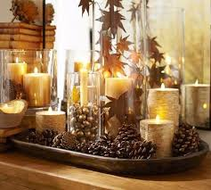 Easy Thanksgiving Table Decorations Fair 10 Thanksgiving Table Decorations Inspiration Design Of 27