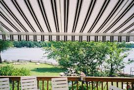 Home Depot Retractable Awnings Home Depot Awning Windows Caurora Com Just All About Windows And Doors
