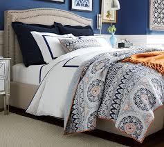best bedroom colors for sleep pottery barn pottery barn bedroom furniture sale 30 off beds dressers bedside
