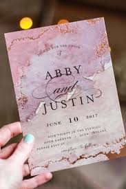 wedding invitations reviews details our wedding invitations minted review abby saylor