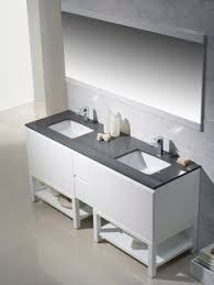 Houzz Bathroom Vanity by Vanity Adams 25 Solid Surface Solid Surface And Vanities