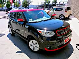 kia vehicles 2015 2015 kia soul ev by electric car pledge in other other click to
