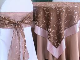 table linens for weddings table linens home decoration ideas