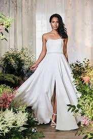 946 best wedding dresses images on pinterest wedding dressses