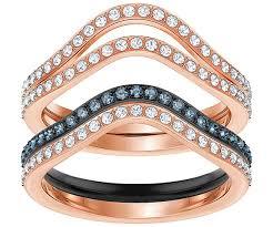 all swarovski rings images Rings jewelry swarovski online shop jpg